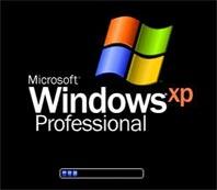 Optymalizacja i przyspieszanie systemu Windows XP