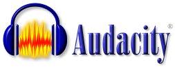 Darmowy program do nagrywania i edycji dźwięku