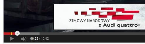 AdBlock nie działa na YouTube w Chrome? Jak ponownie zablokować reklamy